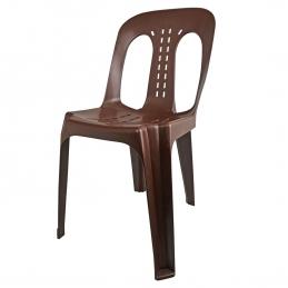 Plastic Chair ,Code: 478B