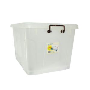 Storage Box (97B Series)