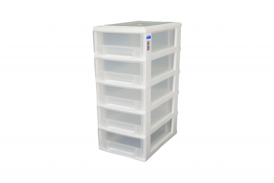 Desktop Drawer, Code: 202-5