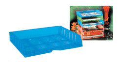 A4 Document Tray, Code: 3310