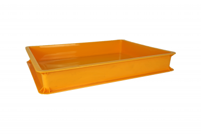 Food Tray (39 series)