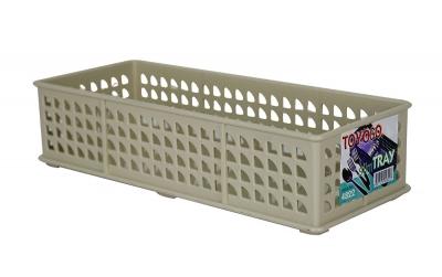 Multipurpose Tray, Code: 4822