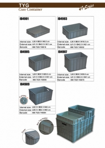 CONTAINER LEAFLET 1