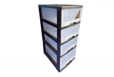 Desktop Drawer, Code: 542-4