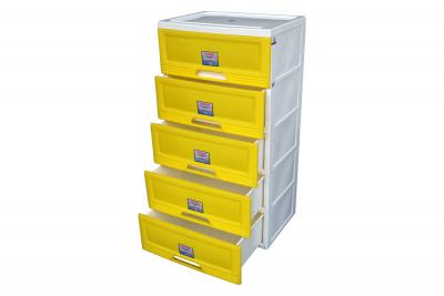 Storage Cabinet, Code: 609-5