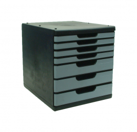 Office Desktop Drawer, Code: 714-7