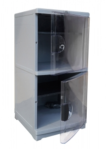 Multi Purpose Cabinet, Code: 809-2