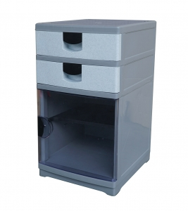 Multi Purpose Cabinet, Code: 810-3