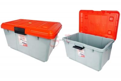 RV Storage Box, Code: 8705