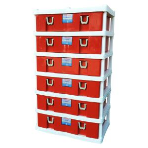 Storage Cabinet, Code: 902-6