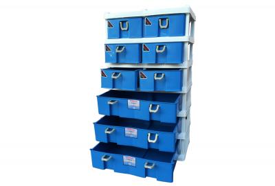 Storage Cabinet, Code: 912-6