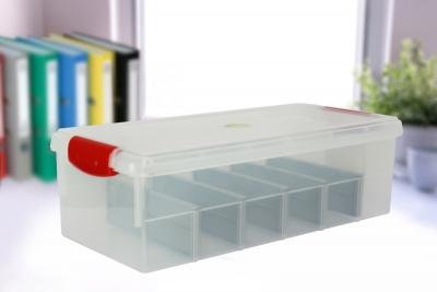 Storage Box, Code: 9803