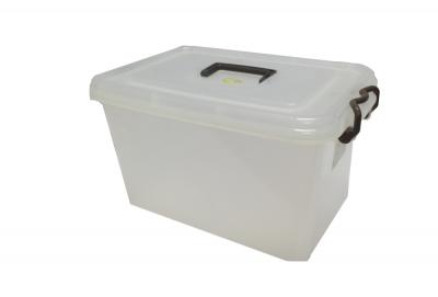 Storage Box (99B Series)