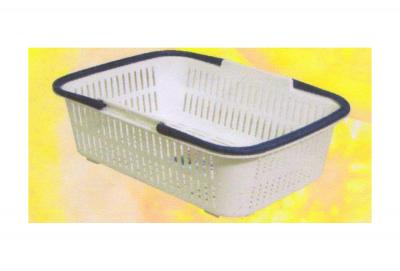 Carrier basket (69series)