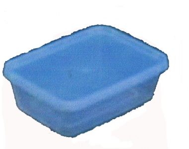 Disposable Microwaveable Container ( TW2 series )
