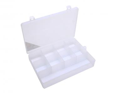 Industrial Storage Case (Code: 2909)