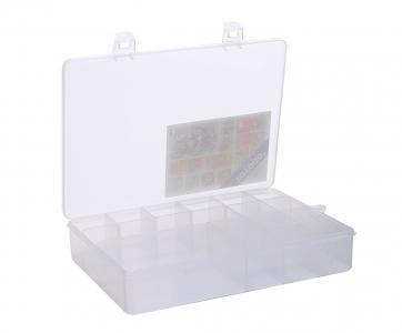 Industrial Storage Case (Code: 2916)