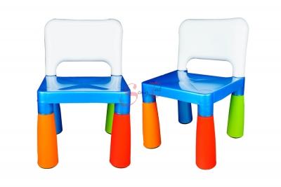 Kid's Chair, Code: 461