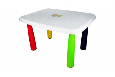 Kid's Table, Code: 462