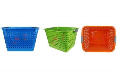 Laundry Basket, Code: 4316