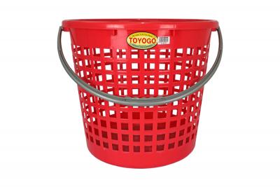 Laundry Basket, Code: 560