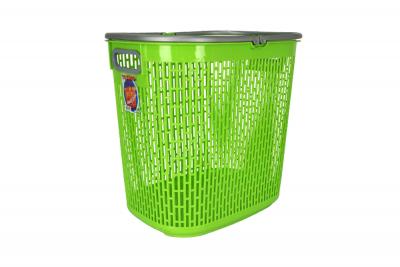 Laundry Basket, Code: 9399