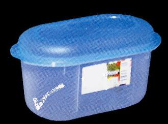 Microwaveable Container, Code : 3711