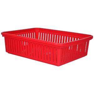 Multi-Purpose Basket, Code: 0320