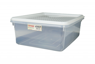 Multi Storage Container, Code: 7802