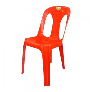 Plastic Chair Code: 475