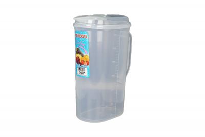 Water Jar, Code: 007