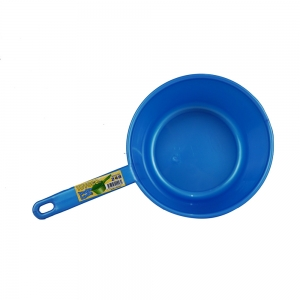 Water Laddle Code: 248