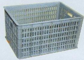 Industrial Basket, Code : ID4910