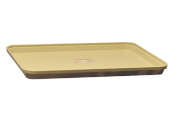 Catering Tray, Code: 1115