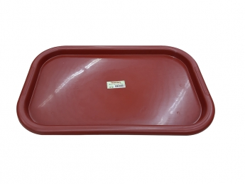 Catering Tray, Code: 1120