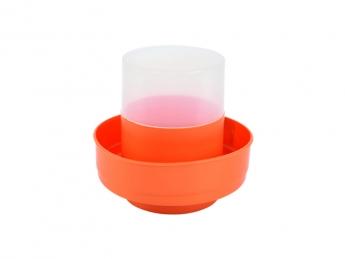 Milk Container, Code: 1183-H