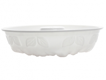 Jelly Mould, Code: 1282-2