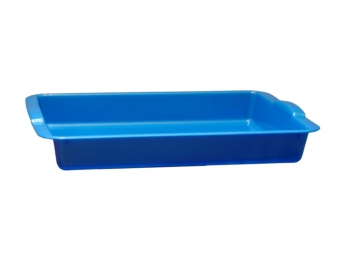 Catering Tray, Code: 1330