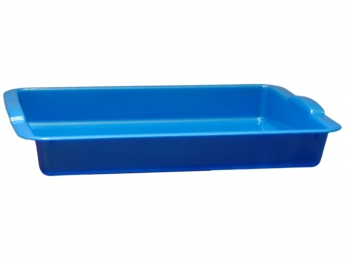 Catering Tray, Code: 1335B