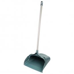 Dustpan with Wheels, Code: 9199H