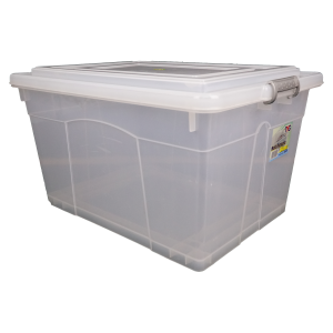 Storage Box (95B Series)