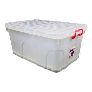 Storage Box (98 series)