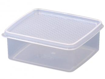 SQ Diamond Box, Code: 2173-2