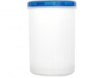 Screw Container, Code: 2186