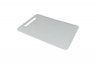 Chopping Board (Code: 2334)