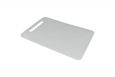 Chopping Board (Code: 2334)
