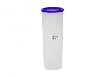 Water Tumbler (L), Code: 235