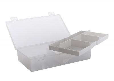 Industrial Storage Case (Code: 2905)
