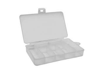 Mini Compartment Case, Code: 2907