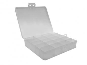 Mini Compartment Case, Code: 2920